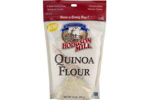 Hodgson Mill Quinoa Flour