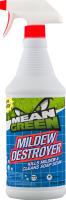 Mean Green Mildew Destroyer with Bleach