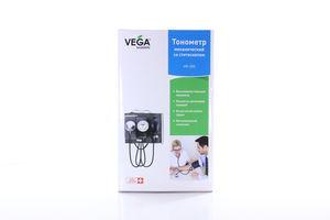 Тонометр VEGA- VМ-200 (механічн.)
