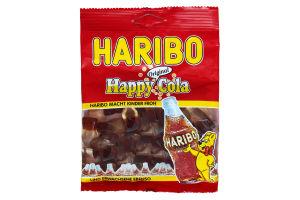 Конфеты Веселая кола Haribo 200г