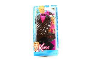 Іграшка Одяг для Кена