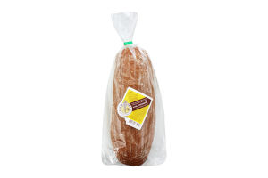 Хлеб Хлібна хата Городской