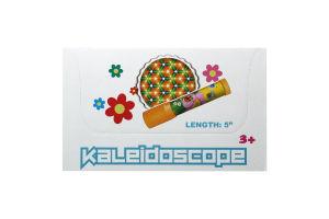 Іграшка Калейдоскоп в асортименті у дісплеї арт.9404А