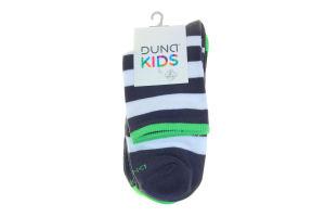 Носки детские Kids Duna серые 18-20