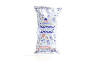 Морозиво Рудь Золотий ключик ст 70г х30
