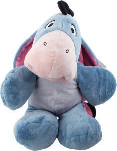 Мягкая игрушка Disney Plush Ослик Иа-Иа, 50 см