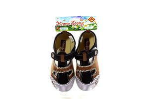Взуття Home Story дитяче 26
