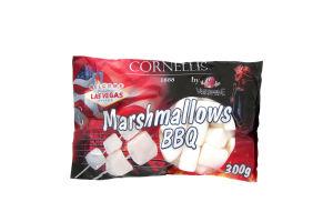 Маршмеллоу Cornellis для барбекю