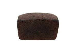 """Хліб 100% житній """"Фінський"""" міні"""