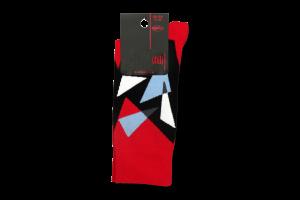 Носки мужские Chili Elegance №163 27-28 фигура