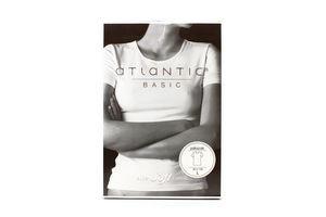 Футболка Atlantic BLV-199 L