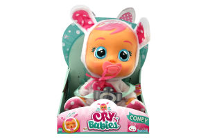 Кукла IMC Toys Плакса Кони