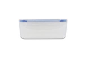 Контейнер д/хранения продуктов пластик 0,7