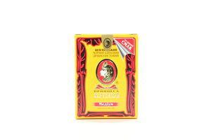 Чай чорн.лист Медіум Принцеса Канді 45г