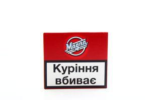 Сигарети Magna б/ф