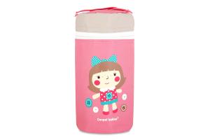 Термосумка для бутылочек №69/008_pin Canpol babies 1шт