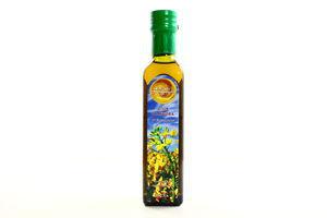 Олія Олійні традиції ріпакова 0,25л