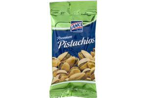 Lance Premium Pistachios
