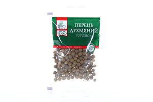 Перец душистый горошек Lugo Venko 40г