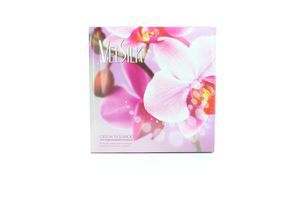 Косметичний набір для волосся ТМ VelSilk «Орхидея №2»