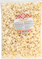Повітряні зерна кукурудзи з ароматом сиру Popcorn №1 м/у 70г