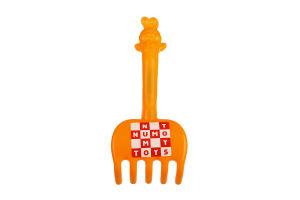 Игрушка Numo Toys Грабли в ассортименте