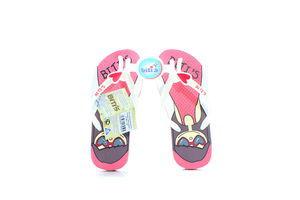 Взуття Biti'S пляжне 31 BGL-13950