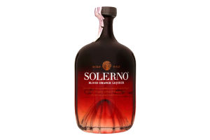 Ликёр Solerno Blood Orange