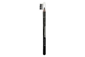 Beauty UK олівець для брів Simply Define 01