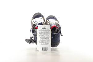 Обувь детская aneto monelli Monelli 24/29