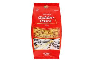 Изделия макаронные Fiori Golden Pasta м/у 400г