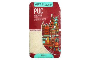 """Art Foods"" Жасмін рис (кг.)"