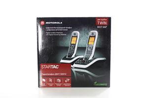 Аппарат телефонный S2012 Motorola