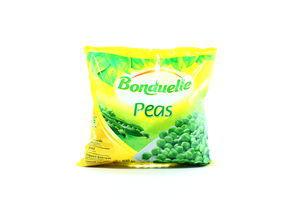 Горошок Bonduelle зелений 400г х16