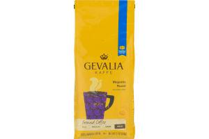 Gevalia Kaffee Majestic Roast Ground Coffee Bold