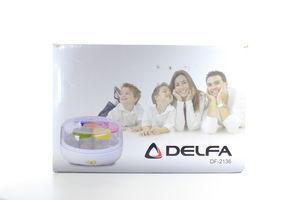 Йогуртниця Delfa DF-2136