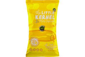 The Little Kernel Mini Popcorn Butter