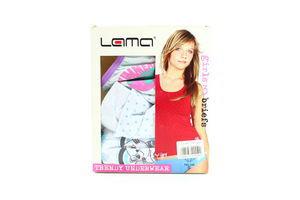 Труси Lama 3шт S GX-MB1 140-146 для дівчаток