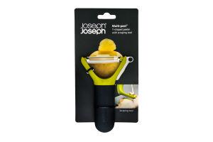 Нож для чистки овощей Joseph Joseph МPeel01000275
