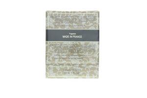 Dilis Classic Collection парфуми жіночі №31 30мл
