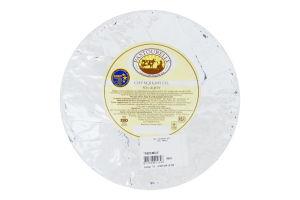 Сыр Pastourelle Бри 50%
