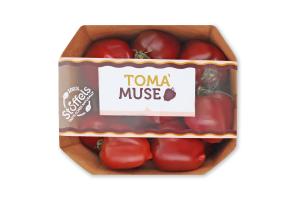 Томат Muse отборный