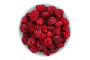 Малина ягоди заморожена Арті кг