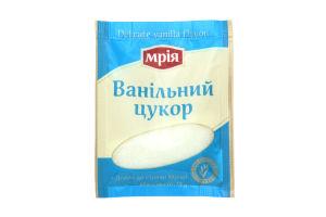 Сахар ванильный Мрія м/у 10г