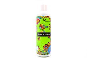 Засіб Royal Powder д/прання Color безфосфатний 1л x8