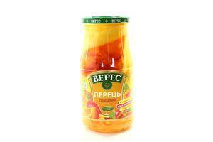 Перец сладкий твист Верес 505г