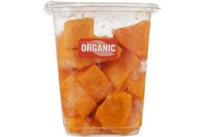 Urban Roots Organic Butternut Cubes