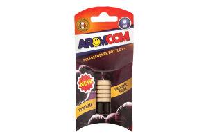 Ароматизатор Arocom Orchidea Noire 4мл