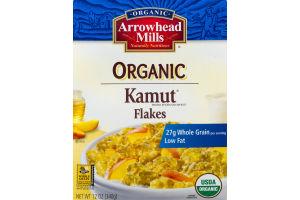 Arrowhead Mills Organic Kamut Flakes