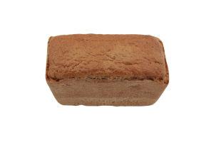 Хлеб пшенично-ржаной Дарница Особая Черкасихліб ЛТД м/у 800г